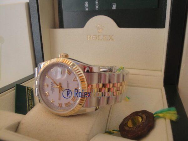 rolex-replica-orologi-copia-orologi-patek-philippe-audemars-piguet-iwc-8-11.jpg