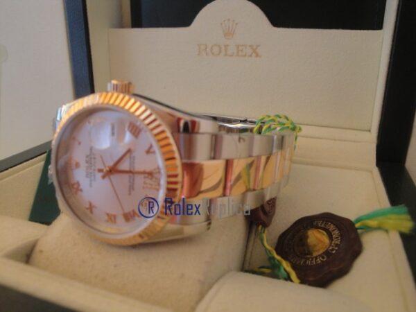 rolex-replica-orologi-copia-orologi-patek-philippe-audemars-piguet-iwc-8-12.jpg