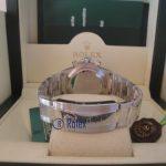rolex-replica-orologi-copia-orologi-patek-philippe-audemars-piguet-iwc-8-15.jpg