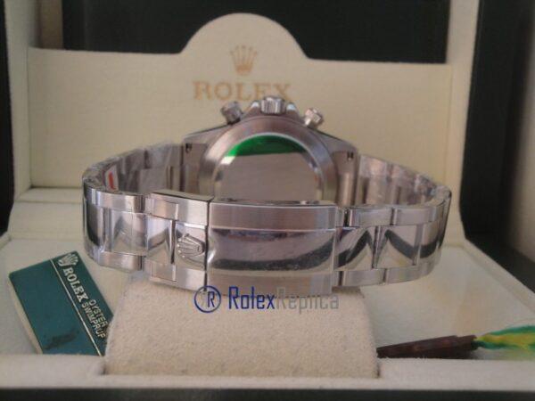 rolex-replica-orologi-copia-orologi-patek-philippe-audemars-piguet-iwc-8-16.jpg