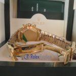 rolex-replica-orologi-copia-orologi-patek-philippe-audemars-piguet-iwc-8-17.jpg