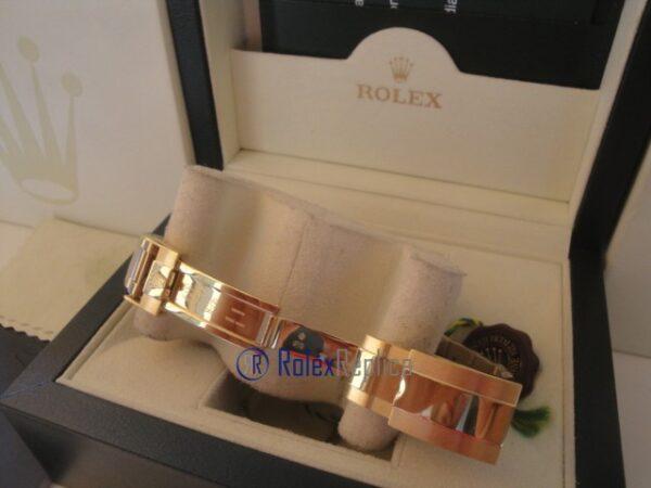 rolex-replica-orologi-copia-orologi-patek-philippe-audemars-piguet-iwc-8-18.jpg
