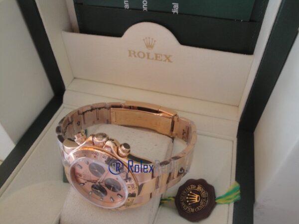 rolex-replica-orologi-copia-orologi-patek-philippe-audemars-piguet-iwc-8-19.jpg