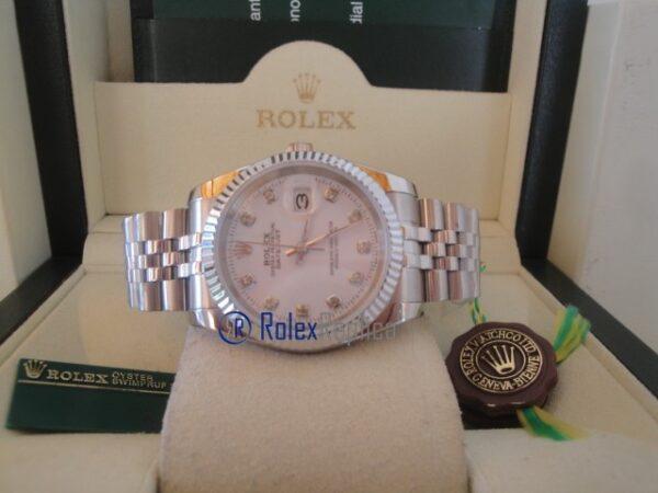 rolex-replica-orologi-copia-orologi-patek-philippe-audemars-piguet-iwc-8-2.jpg