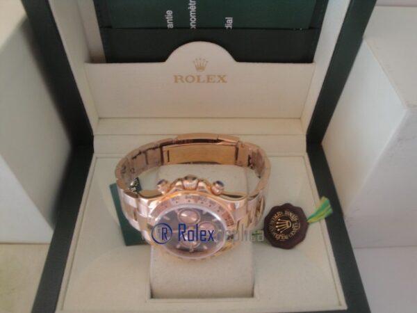 rolex-replica-orologi-copia-orologi-patek-philippe-audemars-piguet-iwc-8-20.jpg