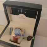 rolex-replica-orologi-copia-orologi-patek-philippe-audemars-piguet-iwc-8-21.jpg