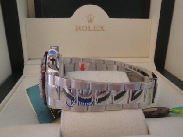 rolex-replica-orologi-copia-orologi-patek-philippe-audemars-piguet-iwc-8-22.jpg