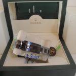 rolex-replica-orologi-copia-orologi-patek-philippe-audemars-piguet-iwc-8-24.jpg