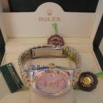 rolex-replica-orologi-copia-orologi-patek-philippe-audemars-piguet-iwc-8-3.jpg