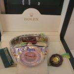 rolex-replica-orologi-copia-orologi-patek-philippe-audemars-piguet-iwc-8-4.jpg