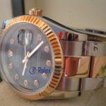 rolex-replica-orologi-copia-orologi-patek-philippe-audemars-piguet-iwc-8-5.jpg