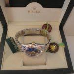 rolex-replica-orologi-copia-orologi-patek-philippe-audemars-piguet-iwc-8-6.jpg
