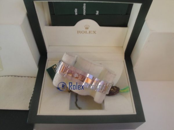 rolex-replica-orologi-copia-orologi-patek-philippe-audemars-piguet-iwc-8.jpg