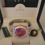 rolex-replica-orologi-copia-orologi-patek-philippe-audemars-piguet-iwc-8-7.jpg