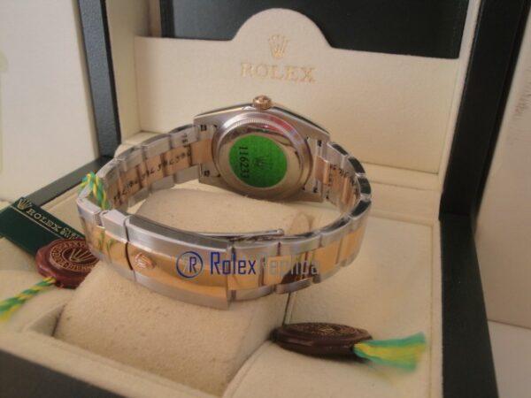 rolex-replica-orologi-copia-orologi-patek-philippe-audemars-piguet-iwc-8-8.jpg