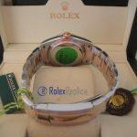 rolex-replica-orologi-copia-orologi-patek-philippe-audemars-piguet-iwc-8-9.jpg