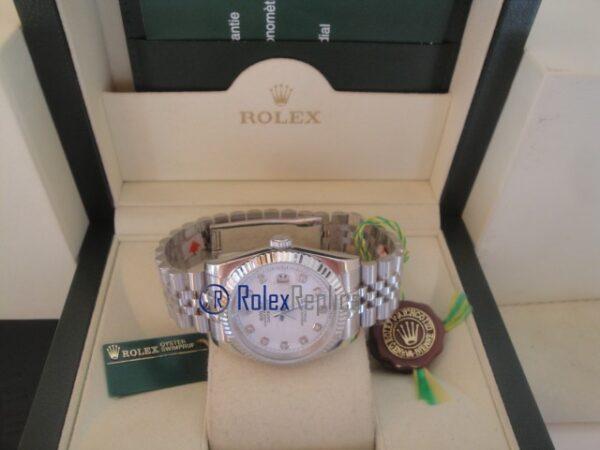 rolex-replica-orologi-copia-orologi-patek-philippe-audemars-piguet-iwc-9-1.jpg