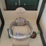 rolex-replica-orologi-copia-orologi-patek-philippe-audemars-piguet-iwc-9-10.jpg