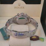rolex-replica-orologi-copia-orologi-patek-philippe-audemars-piguet-iwc-9-11.jpg