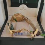 rolex-replica-orologi-copia-orologi-patek-philippe-audemars-piguet-iwc-9-12.jpg