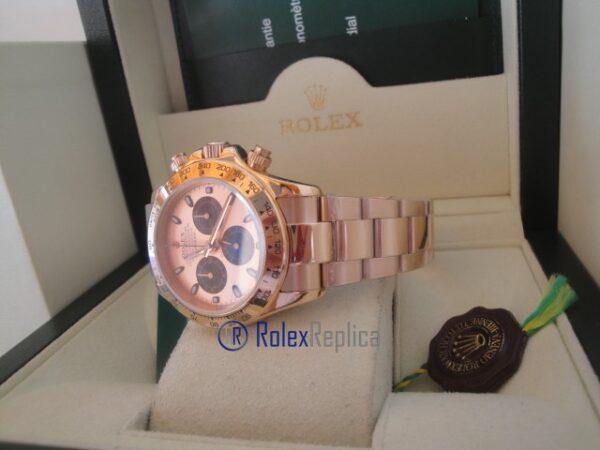 rolex-replica-orologi-copia-orologi-patek-philippe-audemars-piguet-iwc-9-13.jpg