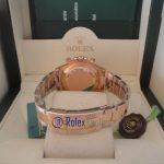 rolex-replica-orologi-copia-orologi-patek-philippe-audemars-piguet-iwc-9-14.jpg