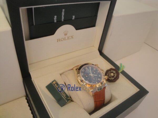 rolex-replica-orologi-copia-orologi-patek-philippe-audemars-piguet-iwc-9-15.jpg
