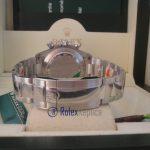 rolex-replica-orologi-copia-orologi-patek-philippe-audemars-piguet-iwc-9-16.jpg