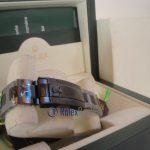 rolex-replica-orologi-copia-orologi-patek-philippe-audemars-piguet-iwc-9-18.jpg
