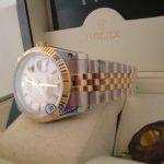 rolex-replica-orologi-copia-orologi-patek-philippe-audemars-piguet-iwc-9-2.jpg
