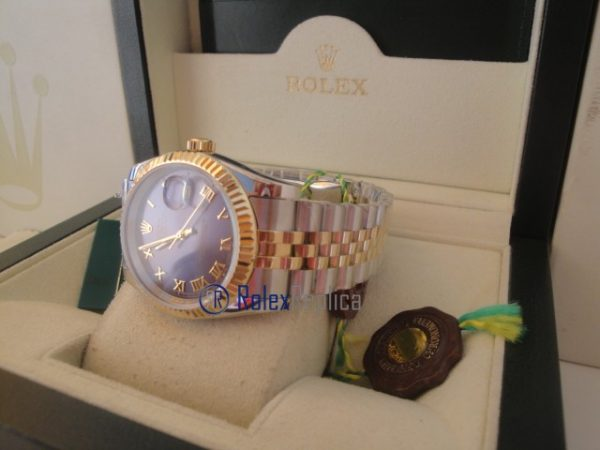 rolex-replica-orologi-copia-orologi-patek-philippe-audemars-piguet-iwc-9-3.jpg