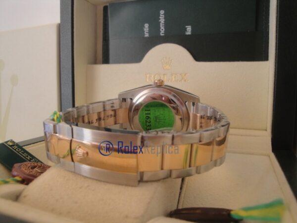 rolex-replica-orologi-copia-orologi-patek-philippe-audemars-piguet-iwc-9-4.jpg