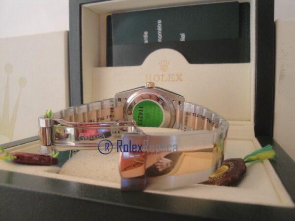rolex-replica-orologi-copia-orologi-patek-philippe-audemars-piguet-iwc-9-5.jpg