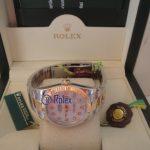 rolex-replica-orologi-copia-orologi-patek-philippe-audemars-piguet-iwc-9-6.jpg