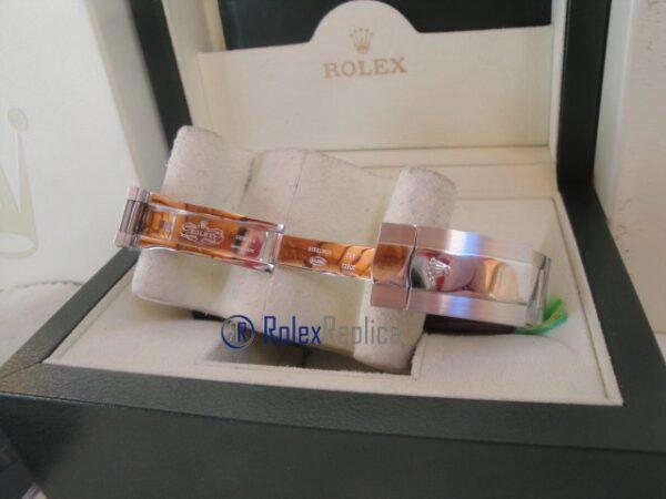 rolex-replica-orologi-copia-orologi-patek-philippe-audemars-piguet-iwc-9.jpg