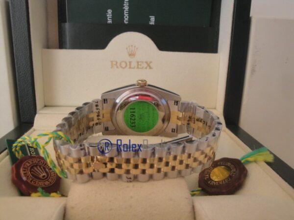 rolex-replica-orologi-copia-orologi-patek-philippe-audemars-piguet-iwc-9-7.jpg