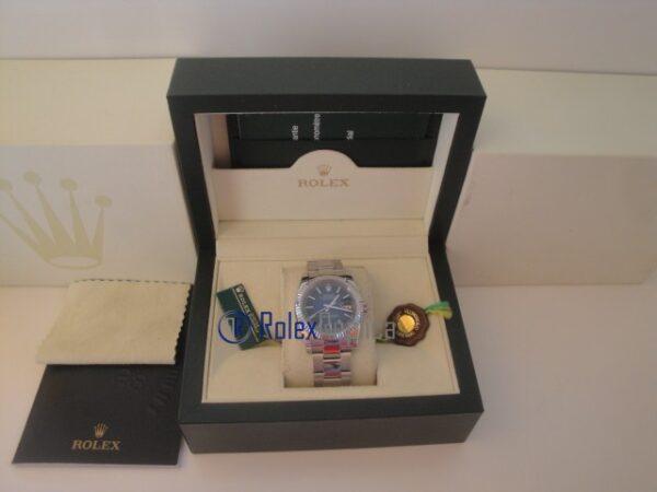 rolex-replica-orologi-datejust-imitazione-copia-rolex-1-10.jpg