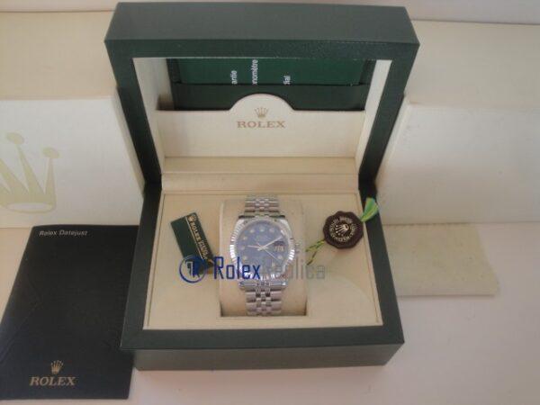 rolex-replica-orologi-datejust-imitazione-copia-rolex-1-11.jpg