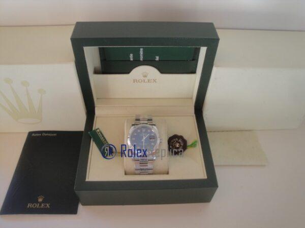 rolex-replica-orologi-datejust-imitazione-copia-rolex-1-12.jpg