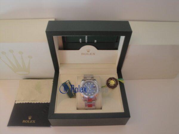 rolex-replica-orologi-datejust-imitazione-copia-rolex-1-13.jpg