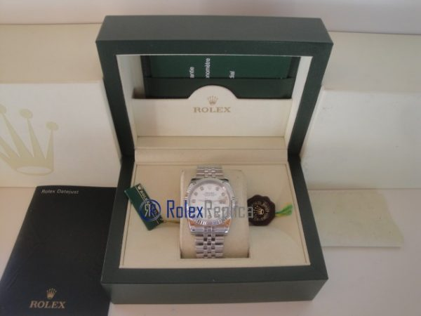 rolex-replica-orologi-datejust-imitazione-copia-rolex-1-15.jpg