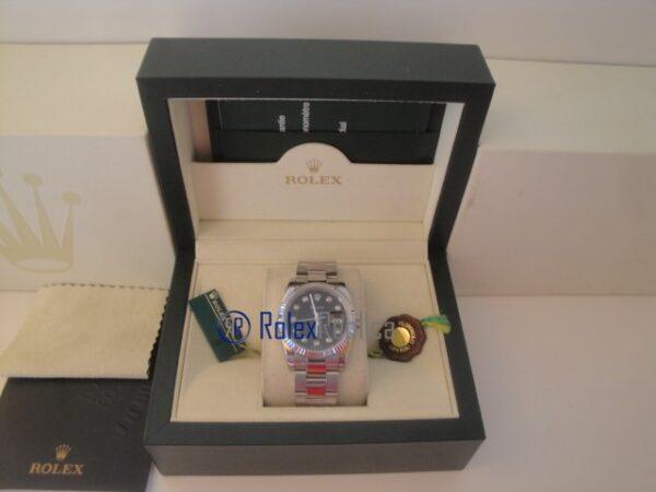 rolex-replica-orologi-datejust-imitazione-copia-rolex-1-17.jpg