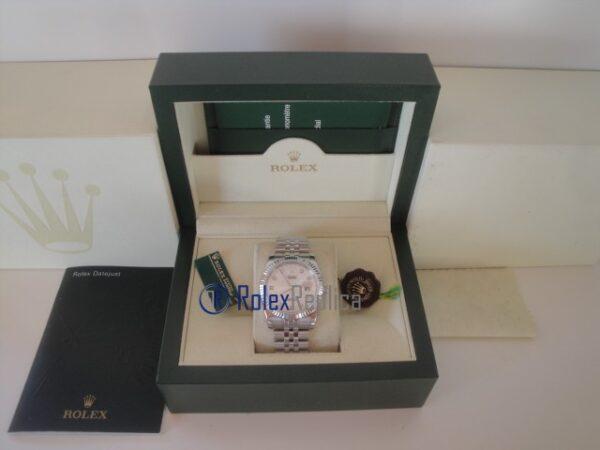 rolex-replica-orologi-datejust-imitazione-copia-rolex-1-18.jpg