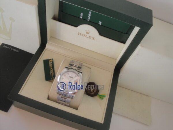 rolex-replica-orologi-datejust-imitazione-copia-rolex-1-19.jpg