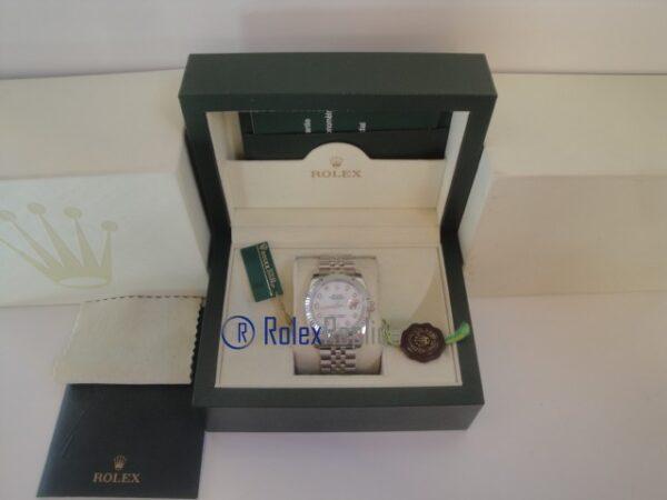 rolex-replica-orologi-datejust-imitazione-copia-rolex-1-2.jpg
