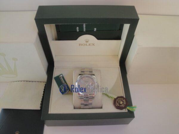 rolex-replica-orologi-datejust-imitazione-copia-rolex-1-22.jpg
