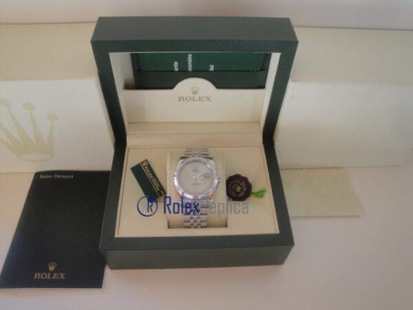 rolex-replica-orologi-datejust-imitazione-copia-rolex-1-23.jpg