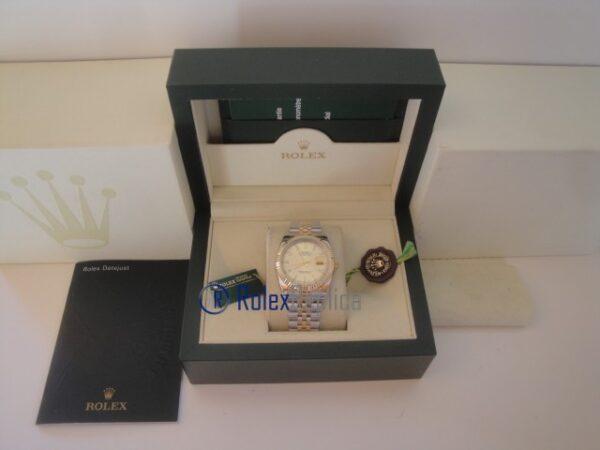 rolex-replica-orologi-datejust-imitazione-copia-rolex-1-24.jpg