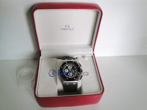 rolex-replica-orologi-datejust-imitazione-copia-rolex-1-27.jpg