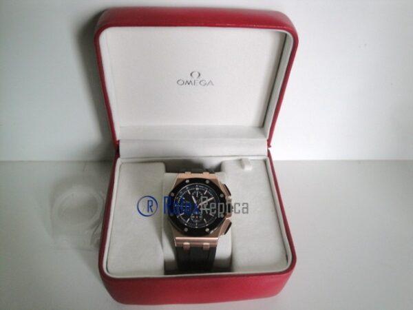 rolex-replica-orologi-datejust-imitazione-copia-rolex-1-28.jpg